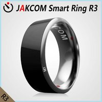 android key ring - Jakcom Smart Ring Hot Sale In Consumer Electronics As Thermometer Window Android Gafas Universal Key