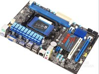 Wholesale For Soyo F2A75X energy saving version FM2 motherboard USB3 SATA3 for A55 A75 A85