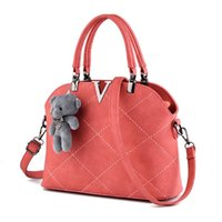 bags in style - Ms Small Bag Female fashion Crossbag Handbag Satchel New Shell Bag in summer