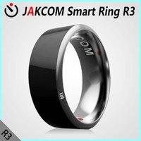 Wholesale Jakcom R3 Smart Ring Computers Networking Laptop Securities Best Laptops For Students Laptops Qosmio