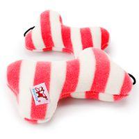 La felpa libre del envío oscila el juguete creativo del juguete del animal doméstico del juguete de la muñeca que juega los juguetes para todas las estaciones