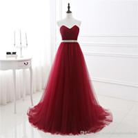 Cheap Model Pictures wedding dress Best A-Line Sweetheart bridal dress