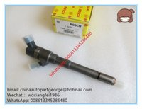 Wholesale Fake a penalty ten original and new Common rail fuel injector for CHEVROLET DAEWOO