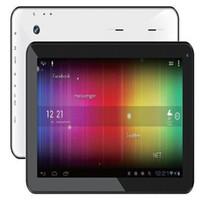 Libre 10.1 pulgadas tabletas PC 4G Quad Core 1 GB RAM 16 GB ROM Android 4.4 IPS pantalla GPS 4G
