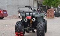 Wholesale Beach car cart ATV UTV cc beach buggy cart