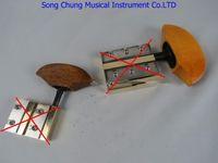 Wholesale 1pcs pegs assistant handle Luthier repair Violin pegs tools
