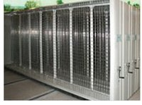 Wholesale 2017 year hot sale Government using mobile shelving systems for file