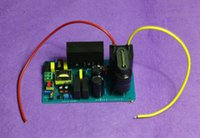 Wholesale 400W Adjustable Ozone Transformer For Ozone Generator Ozone Power For Ozone Generator