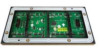 Wholesale floor price P8 SMD Outdoor RGB Full Color LED display module DIP LED R1G1B mm pixels BIG TV wall screen P3 P4 P5 P6 P4
