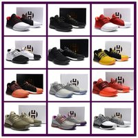 Cheap Low Cut Basketball Shoes Best Unisex Spring and Fall Harden Shoes