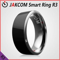 Wholesale Jakcom R3 Smart Ring Computers Networking Networking Tools A2 Miner Usb Test Post Card Tester