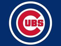 Wholesale Chicago Cubs flag ftx5ft Banner D Polyester Flag metal Grommets