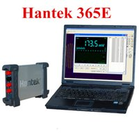 ac logger - PC Based USB Data Logger Recorder Hantek E Ipad Bluetooth AC DC Digital Multimeter Resistance Capacitance Diode