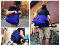 Wholesale Cycling Bags