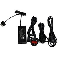 12V 1.5A acer travel - New V A M Plug Power Supply AC Power Charger for Acer Iconia Tab W510 Laptop Notebook Compute Travel Wall Charging Adapter
