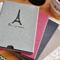 Wholesale New Cute Kawaii Lovely Magnetic Bookmarks multi function
