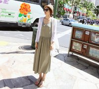 Wholesale Han edition fashion maternity mop the floor even the garment skirt long sleeved jacket suits Bao mother smoked