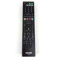 all'ingrosso blue ray disc-All'ingrosso con telecomando per Sony PlayStation 3 - Media / Blu-ray Disc Bluetooth PS3 Telecomando Uesd
