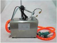 ampoule machine - Laboratory Ampoule sealing machine manual ampoule sealer