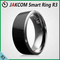 alexandrite gold earrings - Jakcom R3 Smart Ring Jewelry Body Jewelry Other Nose Rings Studs Gauge Earrings Body Jewlery