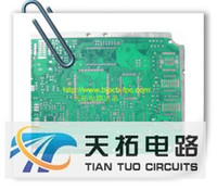 Wholesale Rogers Materials High Frequency Circuit Board