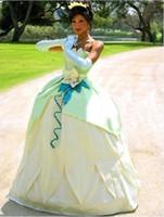 A summer dress movie online online
