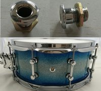 air drum set - air vents drum set drum part accessory