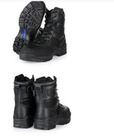 Where to Buy Mountain Combat Boots Online? Where Can I Buy ...