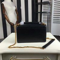 Wholesale M161 Messenger bag women brand designer genuine leather shoulder bag handbag lady europ famous fashion top quality