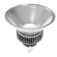 Wholesale 100W W W LED High Bay Light LED Warehouse Lamp IP44 LED Industrial Lighting Fixtures V Philips3030 Chip LM W