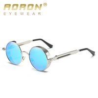 best place to buy polarized sunglasses  Where to Buy Aoron Polarized Sunglasses Online? Where Can I Buy ...