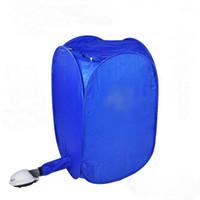 Cheap air clothes Best nylon blue