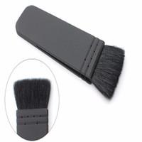 Cheap Top Makeup Brush Brands | Free Shipping Top Makeup Brush ...