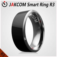 alarms cabinets - Jakcom R3 Smart Ring Consumer Electronics New Trending Product Sensor Alarm Yacht Switches Cabinet Bath