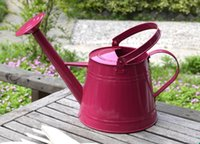 Wholesale YH004 garden watering can home sprayer home decoration Balcony CHINA L