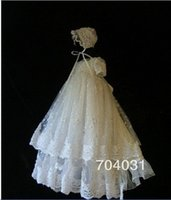 Детское сатиновое платье