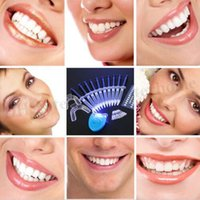 Cheap Tooth Whitener Bleaching Teeth Tooth Whitening Whitener Teeth Whitening Kit Gel Teeth Whitening Dentist Clinic Tools Mouth Trays D239