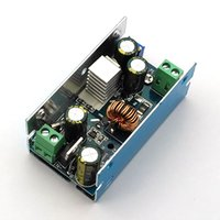 Wholesale 60V48V A synchronous rectifier power supply low dropout solar electric car Electronic Component