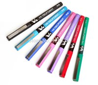 ball pen assorted - Pilot V5 HI TECPOINT mm Needle point Extra Fine Point Liquid Ink Roller Ball Pen Assorted Color Pack