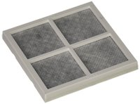 Wholesale LG LT120F Replacement Refrigerator Air Filter Pack of