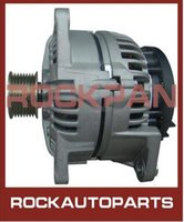 alternator truck - HNROCK NEW V AUTO ALTERNATOR FOR IVECO TRUCK