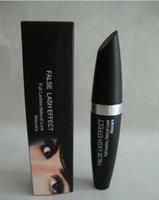 best natural looking mascara - Lowest best Makeup Mascara False Lash Effect Full Lashes Natural Look Mascara Long Lasting Black Mascara ml