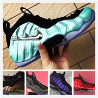 Foamposite Dhgate Dhgate Dhgate Nike Nike Foamposite Foamposite Nike Nike Foamposite Dhgate Nike Dhgate wfqpxH7ZZ