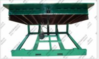 Wholesale In the hot Zhongshan mobile cllimbing hydraulic lifting platform car lift forklift lifting Brand New Men s long