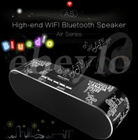 Cheap Wireless Bluedio AS Best Cell Phones Stereo bluetooth speaker