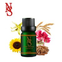 Wholesale Pure natural Antidepressant compound essential oil Improve anxiety depression Improve the anxiety caused by menopause FF57