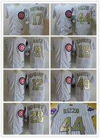 Cheap Baseball Wholesale Basketball Jersey Best Men Short 35 Basketball Jersey