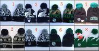 accept checks - Discount Mens Womens Basketball Beanies Baseball Beanies All Team Football Hats Flat Caps Hip Hop Beanies Sports Hat Accept Mix Order