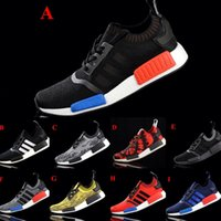 Wholesale China Shoes Women Running - wholesale china Dropshipping Men NMD free Run shoes High Quality Running Boost sport basketball Breathable Sneakers Outdoor boots for Women