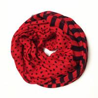 arabic scarfs - fashion style hijab arabic scarfs new korean winter warm scarf scarves women shawl yh008